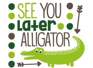 Free-SVG-cut-file-See-you-later-Alligator